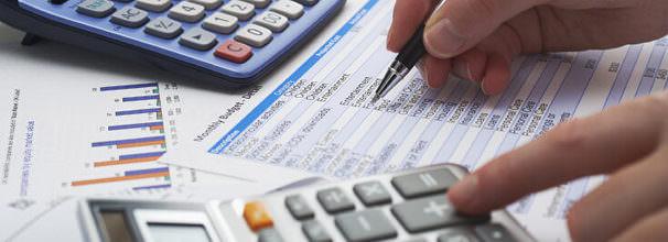 Стоимость оформления квартиры в кредит в Польше