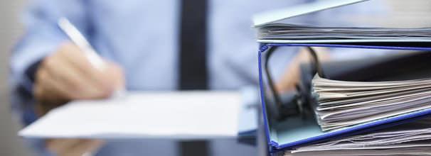 Пакет документов для получения ипотечного кредита в Польше