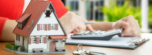 3 вещи для получения ипотечного кредита в Польше