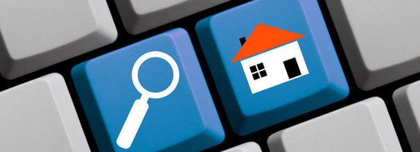 Где и как искать квартиру для покупки в ипотеку в Польше