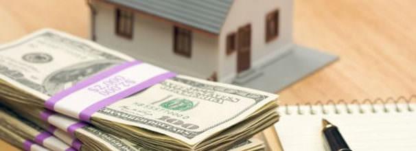 Сколько нужно зарабатывать для получения ипотечного кредита в Польше