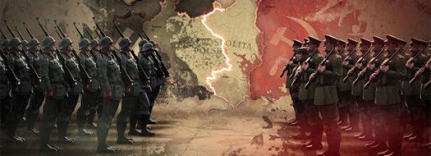 Календарь важных событий в истории Польши